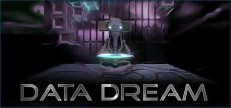 Data Dream Sistem Gereksinimleri