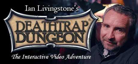 Deathtrap Dungeon Sistem Gereksinimleri