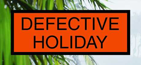 Defective Holiday Sistem Gereksinimleri