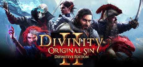 Divinity: Original Sin 2 Sistem Gereksinimleri