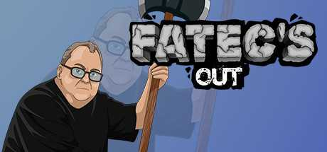 Fatec's Out Sistem Gereksinimleri