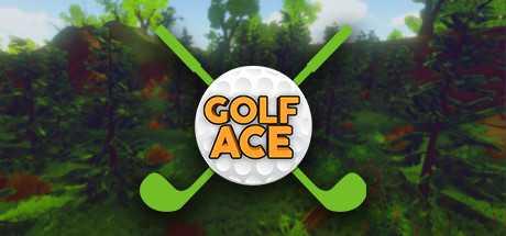 Golf Ace Sistem Gereksinimleri