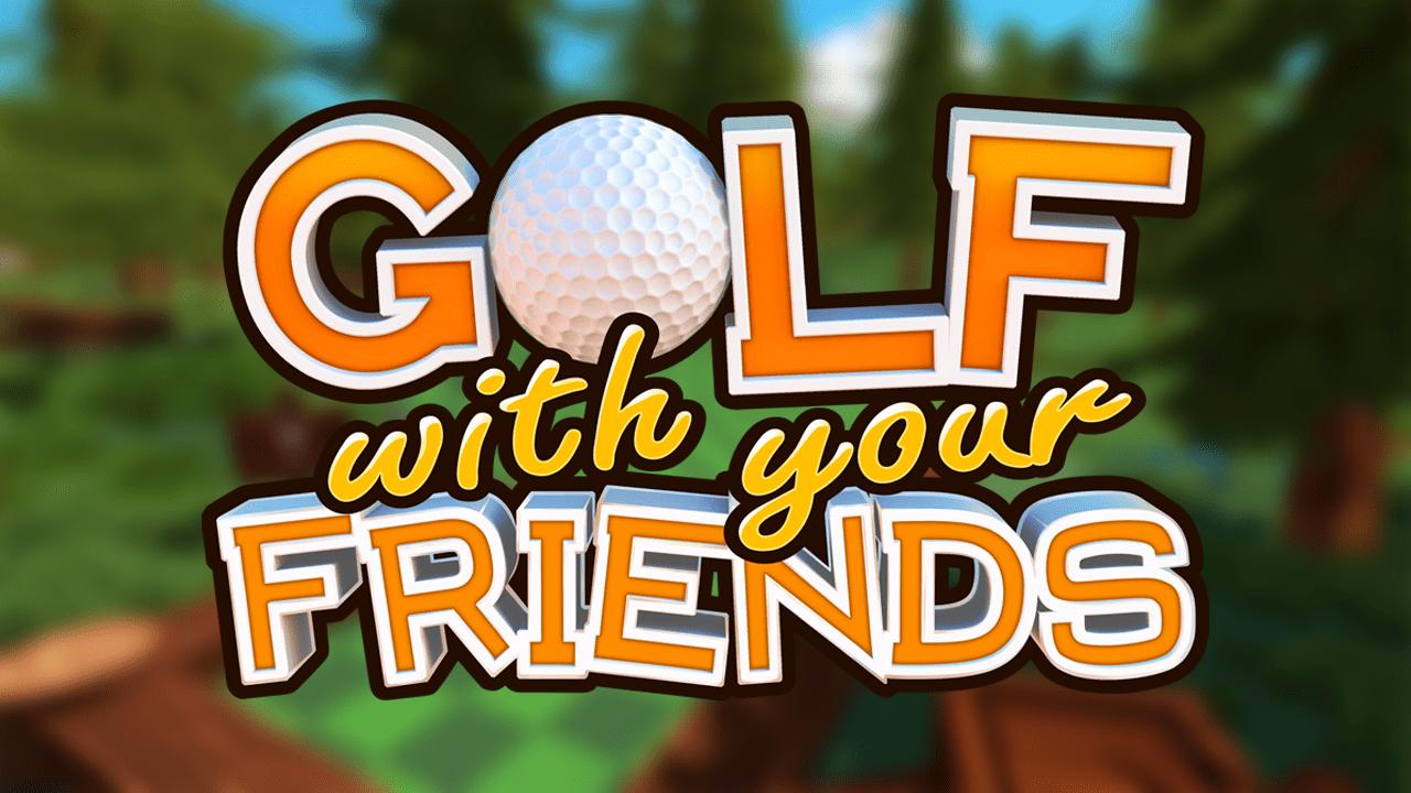 Golf With Your Friends Sistem Gereksinimleri