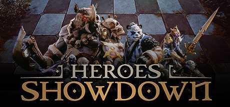Heroes Showdown Sistem Gereksinimleri
