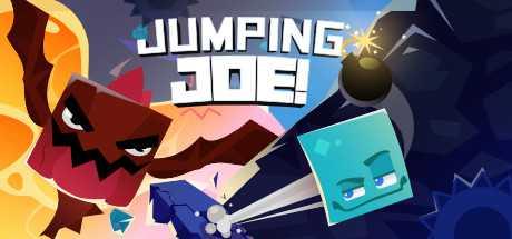 Jumping Joe! Sistem Gereksinimleri