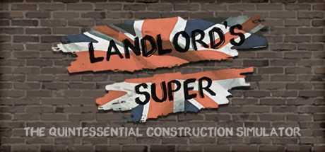 Landlord's Super Sistem Gereksinimleri