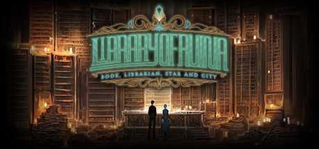 Library Of Ruina Sistem Gereksinimleri
