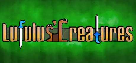 Lufulus' Creatures Sistem Gereksinimleri