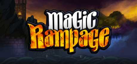 Magic Rampage Sistem Gereksinimleri