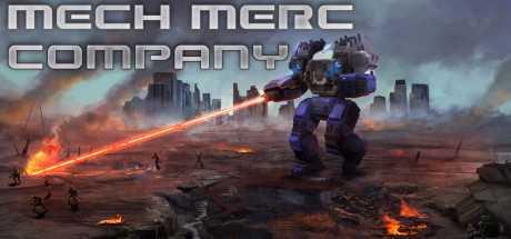 Mech Merc Company Sistem Gereksinimleri