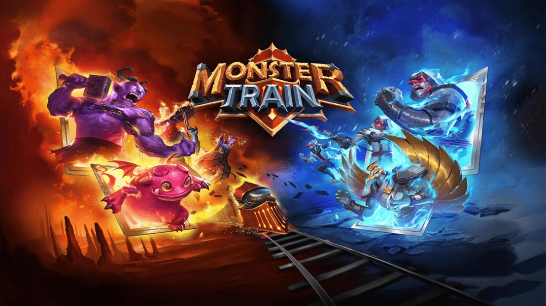 Monster Train Sistem Gereksinimleri