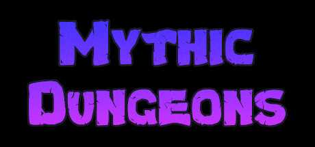Mythic Dungeons Sistem Gereksinimleri