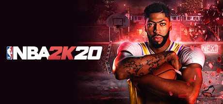 NBA 2K20 Sistem Gereksinimleri