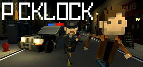 Picklock Sistem Gereksinimleri