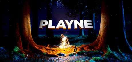 PLAYNE : The Meditation Game Sistem Gereksinimleri