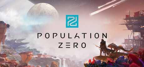 Population Zero Sistem Gereksinimleri