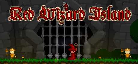Red Wizard Island Sistem Gereksinimleri