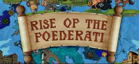 Rise of the Foederati Sistem Gereksinimleri