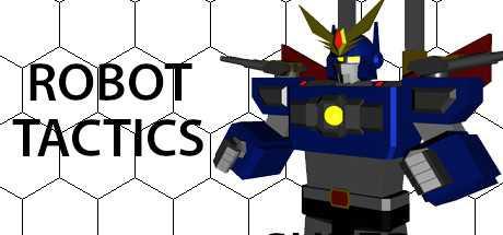 Robot Tactics Sistem Gereksinimleri