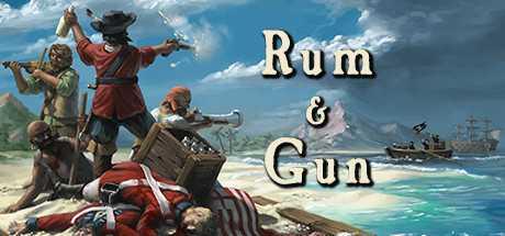 Rum & Gun Sistem Gereksinimleri