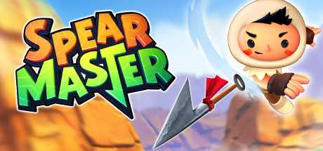 Spear Master Sistem Gereksinimleri