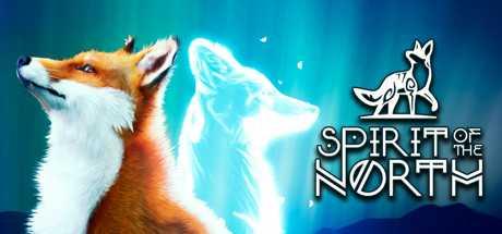 Spirit of the North Sistem Gereksinimleri Nelerdir ve Kaç GB?