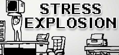 Stress Explosion Sistem Gereksinimleri