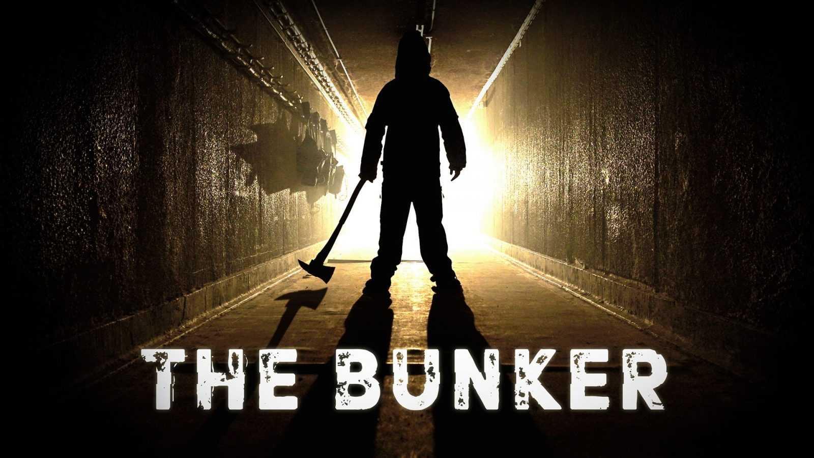 The Bunker Sistem Gereksinimleri