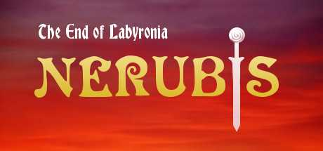 The End of Labyronia: Nerubis Sistem Gereksinimleri
