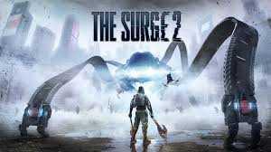 The Surge 2 Sistem Gereksinimleri