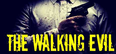 The Walking Evil Sistem Gereksinimleri