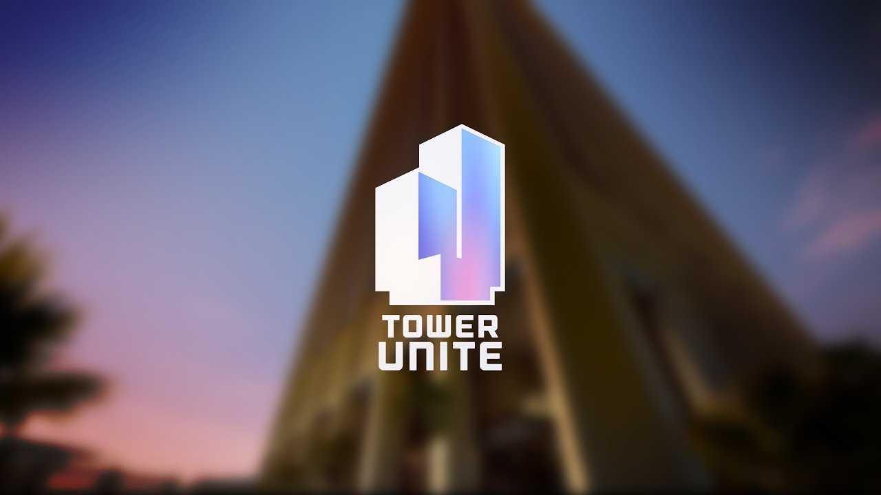 Tower Unite Sistem Gereksinimleri
