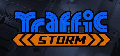 Traffic Storm Sistem Gereksinimleri
