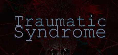 Traumatic Syndrome Sistem Gereksinimleri