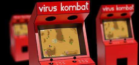 Virus Kombat Sistem Gereksinimleri