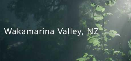 Wakamarina Valley Sistem Gereksinimleri
