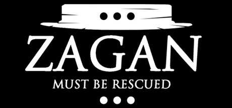 Zagan Must Be Rescued Sistem Gereksinimleri