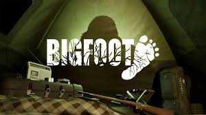 BIGFOOT Sistem Gereksinimleri