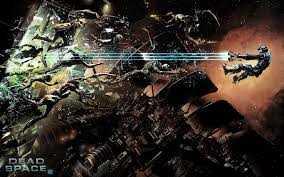 Dead Space 2 Sistem Gereksinimleri