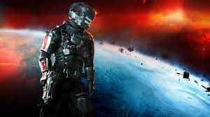 Dead Space 3 Sistem Gereksinimleri