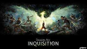 Dragon Age Inquisition Sistem Gereksinimleri