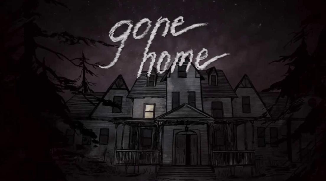 Gone Home Sistem Gereksinimleri