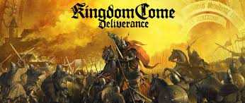 Kingdom Come: Deliverance Sistem Gereksinimleri