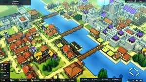 Kingdoms and Castles Sistem Gereksinimleri