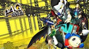 Persona 4 Golden Sistem Gereksinimleri