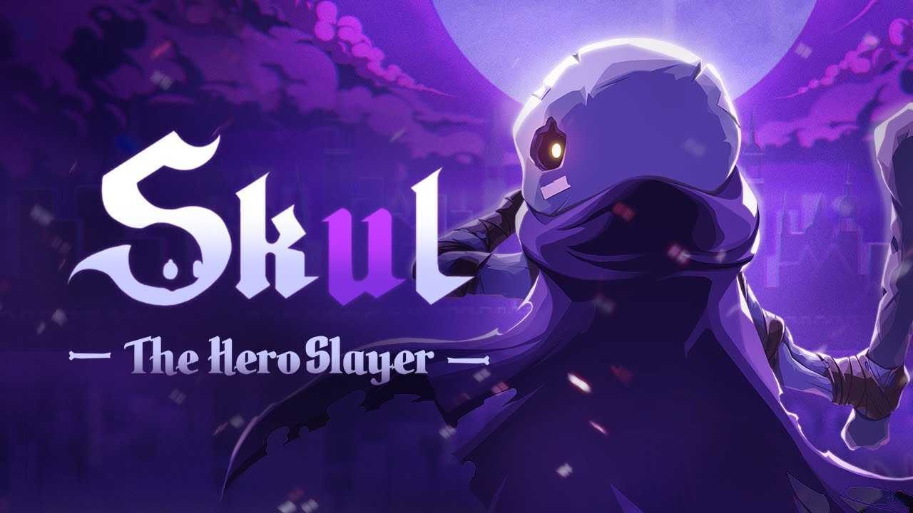Skul: The Hero Slayer Sistem Gereksinimleri