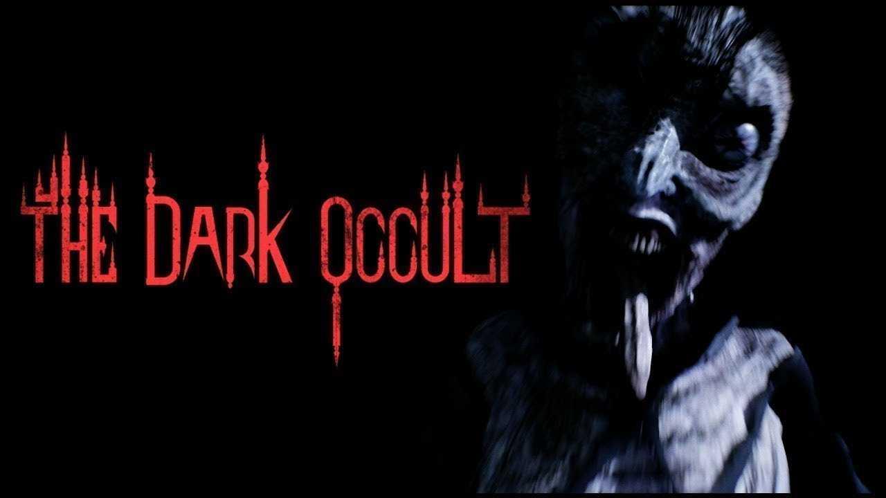 The Dark Occult Sistem Gereksinimleri