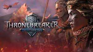 Thronebreaker: The Witcher Tales Sistem Gereksinimleri