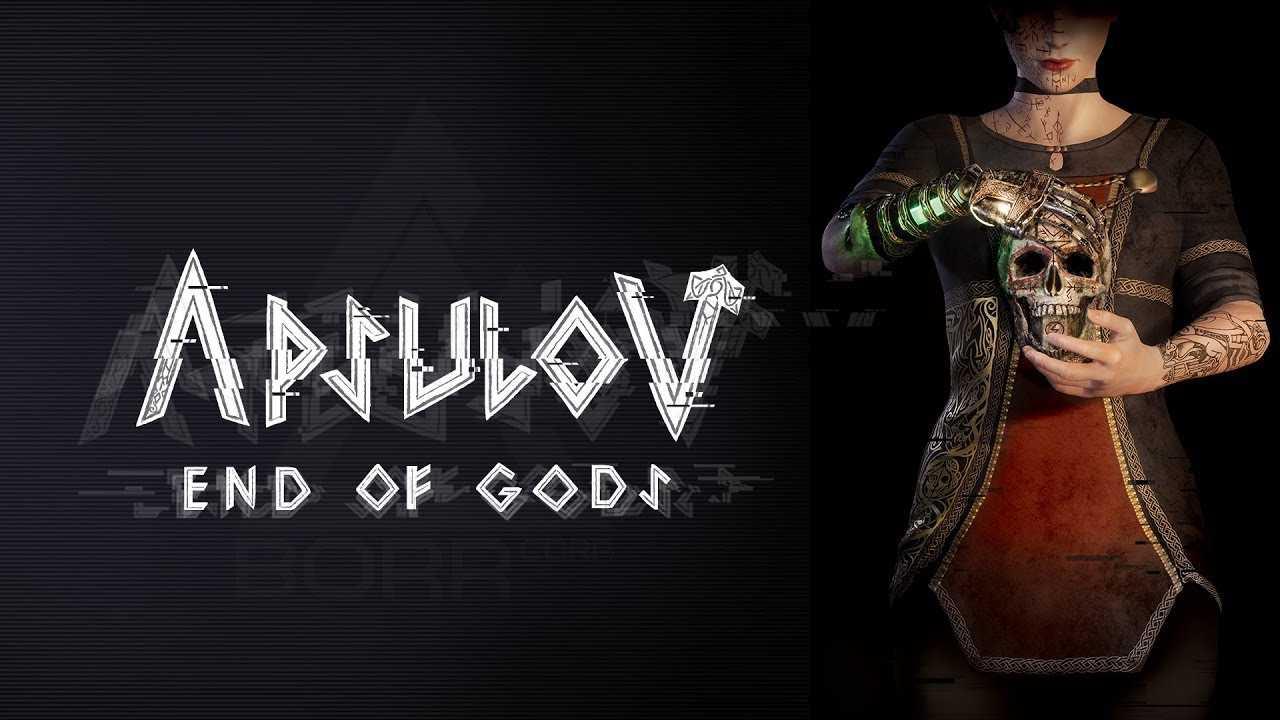 Apsulov: End of Gods Sistem Gereksinimleri