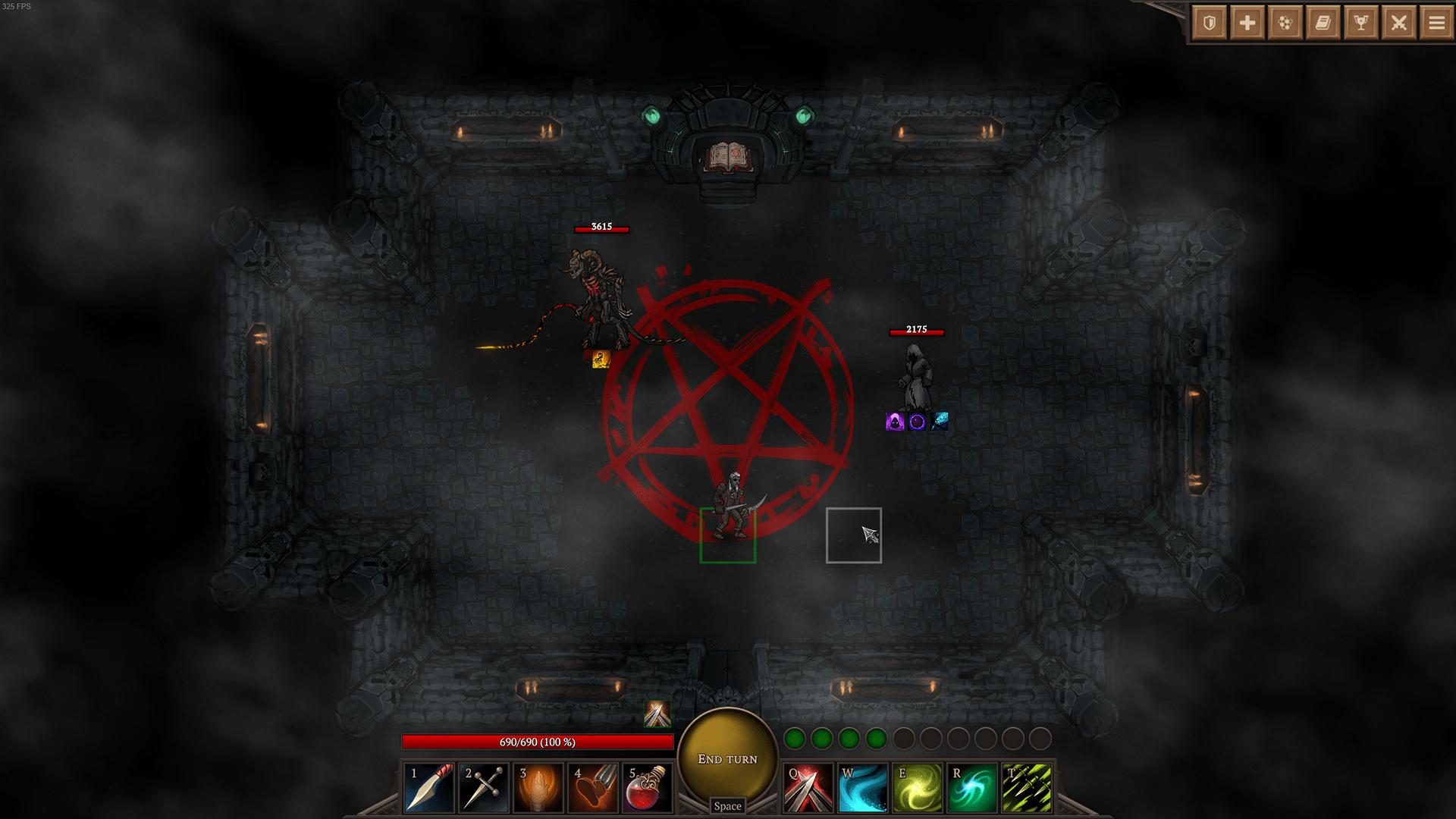 Dark Bestiary Sistem Gereksinimleri